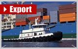 Export〜輸出〜
