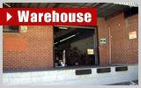 Warehouse〜倉庫〜