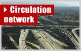 Circulationnetwork〜ネットワーク〜